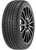 Goodyear Eagle Sport All Season 245/50 R20 105V XL J